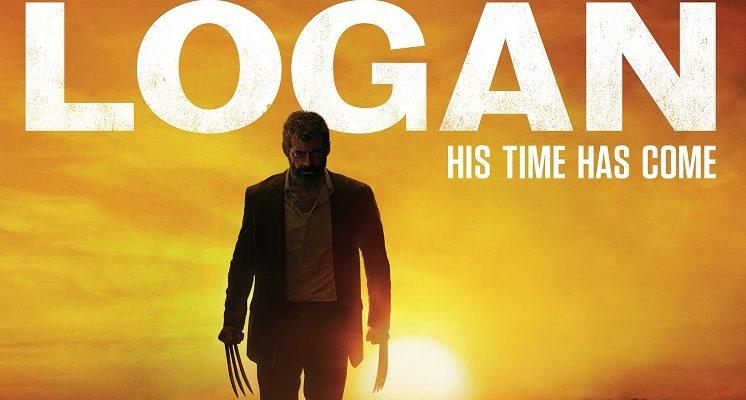 Logan debut