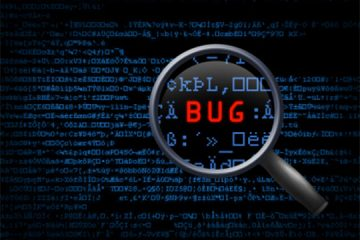Bitcoin Unlimited Bug Discovered – Price Remains Unaffected