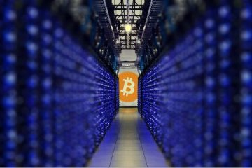 Unrivalled! Bitcoin's Superior Hashing Power Leads to Miners Controlling Too Much?