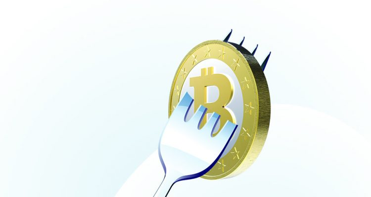 "What is a ""Bitcoin Hard Fork"" and What Does it Mean for the Future of Bitcoin?"