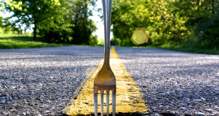 Is a Hard Fork Really Coming?
