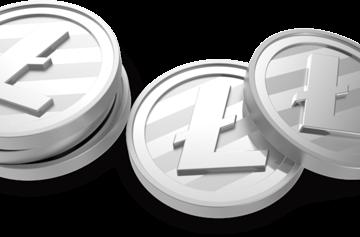Digital Silver! Litecoin Price Rallies as SegWit Looks Likely!