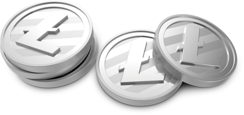 Digital Silver! Litecoin Price Rallies as SegWit Looks Likely!