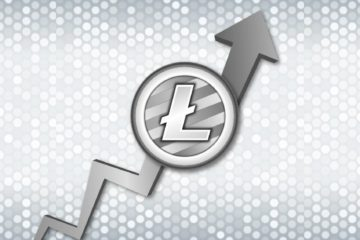 Litecoin is Partying Hard – Will it Last?