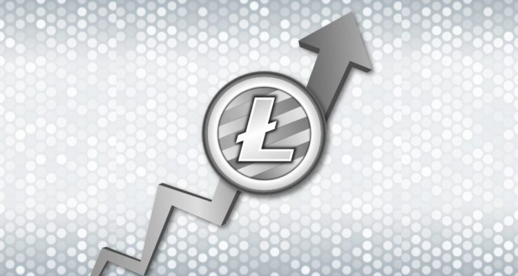 Litecoin is Partying Hard – Will it Last?