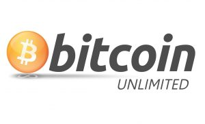 Bitcoin Unlimited Shows Lack of Support