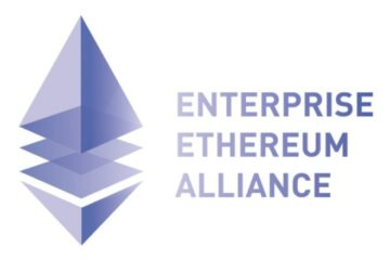 Does Ethereum Deserve Its $6 Billion Market Cap?