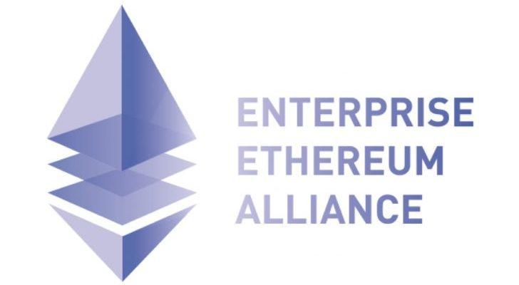 Does Ethereum Deserve Its $6 Billion Market Cap?