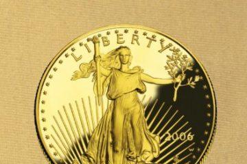 Gold $10,000