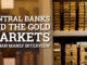 Central Banks and The Gold Markets - Ronan Manly Interview