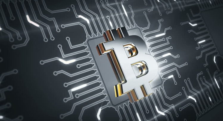 Bitcoin Regression Analysis Forecasts $3,065 79 BTC - Crush