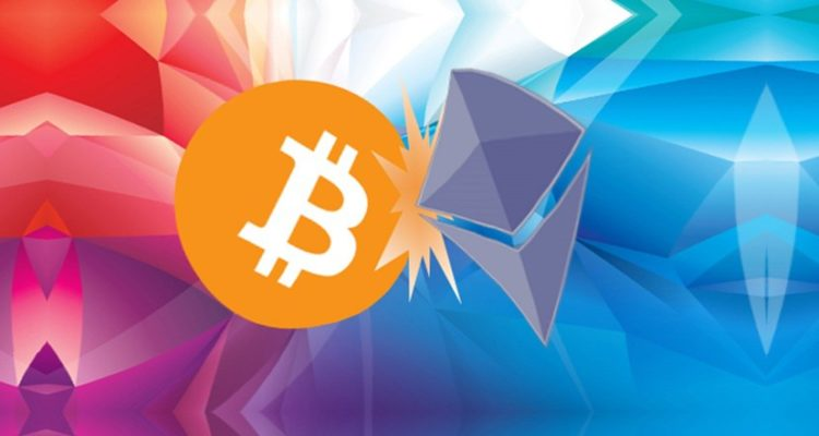 What is the Flippening? Will Ethereum Take Bitcoin's Number One Spot?