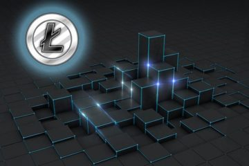 litecoin cover