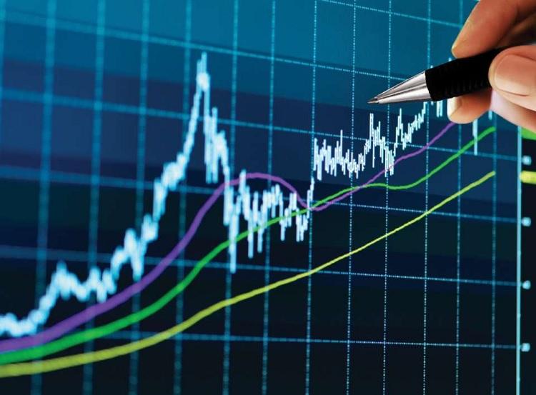 market theory