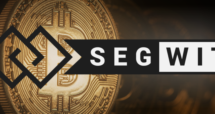 Is SegWit Finally Going to Activate for Bitcoin? BIP91 to the Rescue! What You Need to Know…