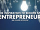 The Inspiration To Become An Entrepreneur - Jim Palmer Interview