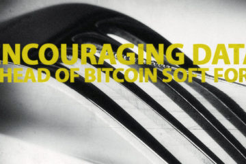 bitcoin, soft fork, cover