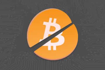 When Will SegWit Lock In? Bitcoin Cash Creating Fresh Fears! Is it Worth Worrying About?