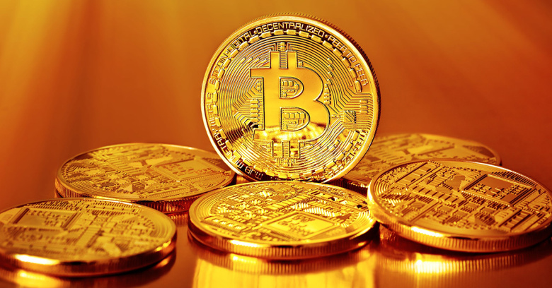 LedgerX To Be Allowed To Use Bitcoin Options
