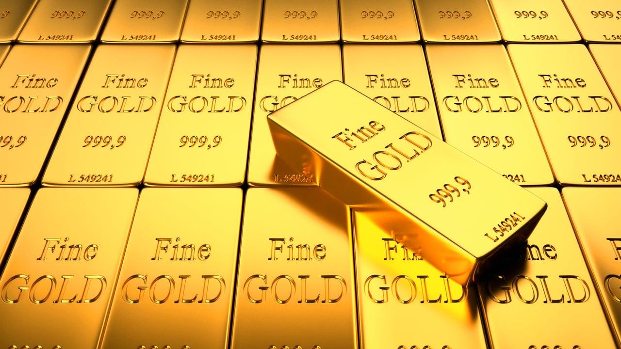 Fine Gold versus F.I.N.E. Central Banks