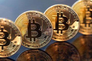 Bitcoin Cash (BCH) Price Rockets As Bitcoin Surpasses PayPal!