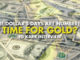 """""""The Dollar's Days Are Numbered"""" Time For Gold? - Ed Karr Interview"""