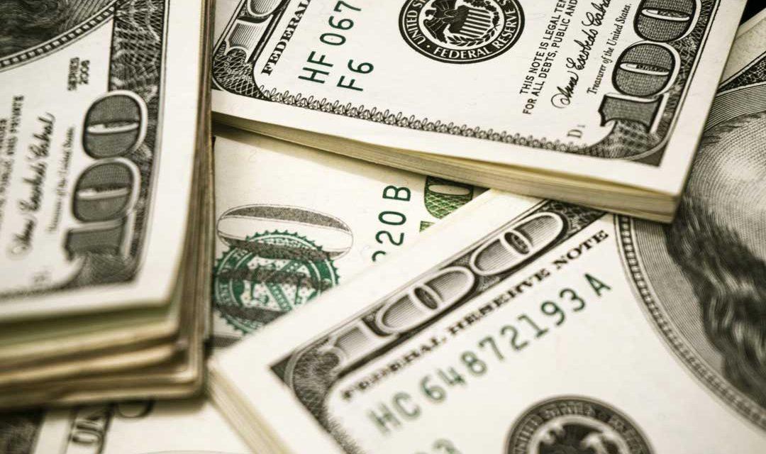 Debt, Dollars, DOW, War, Silver and Shirts