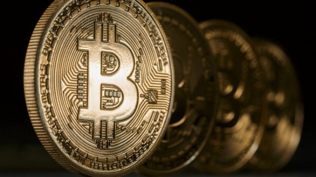 Is Now a Bad Time to Get Into Bitcoin?
