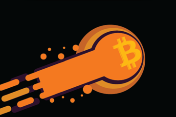 Bitcoin's Timeline - Most Historical Events