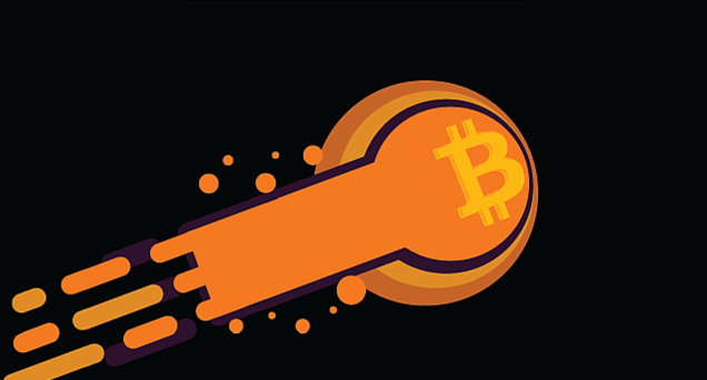 Bitcoin's Timeline – Most Historical Events