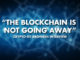"""""""The Blockchain Is Not Going Away"""" - Crypto Bit Brothers Interview"""