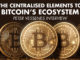 The Centralised Elements To Bitcoin's Ecosystem - Peter Vessenes Interview