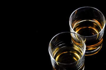 alcohol abuse, addiction crisis