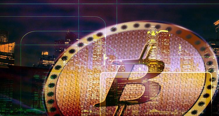 bitcoin collapse, bitcoin prices