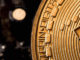 bitcoin, cryptocurrencies, blockchain