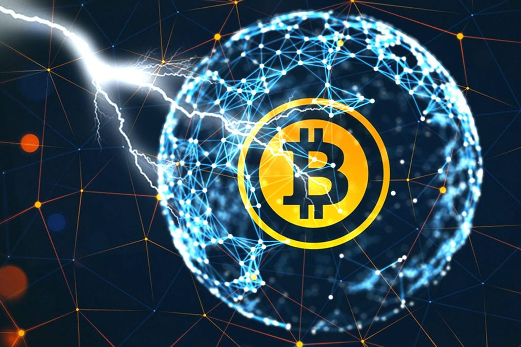 Pros and Cons to Bitcoin Getting the Lightning Network