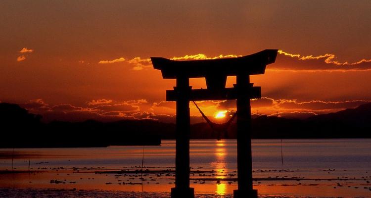 nuclear-armed Japan