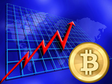Bitcoin To The MOON! More All Time Highs Despite Segwit2X Fears!