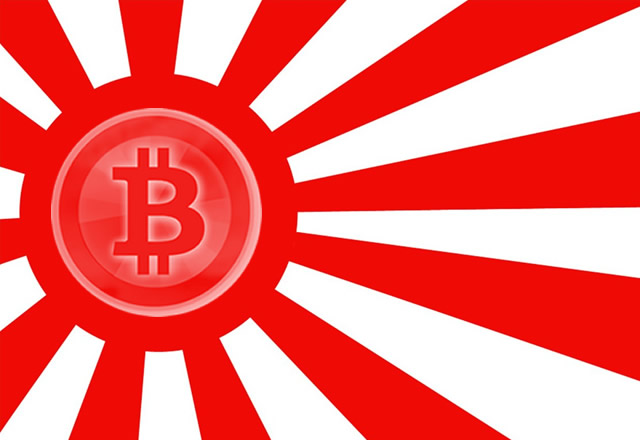 China's Loss is Japan's Gain – Cryptocurrency Exchanges Flock to Japan!