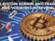 Will Bitcoin Remain Anti-Fragile? - Erik Voorhees Interview