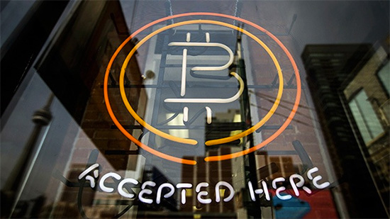 Will Banks Offer Bitcoin Storage Options in the Future?