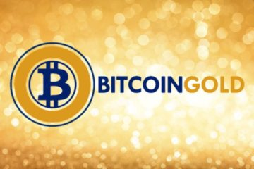 Why Bitcoin Gold Was Born