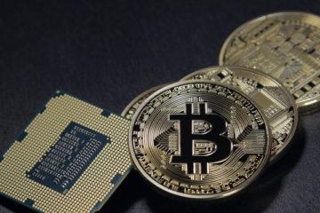 bitcoin hardfork
