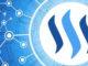 Steemit, STEEM, blockchain