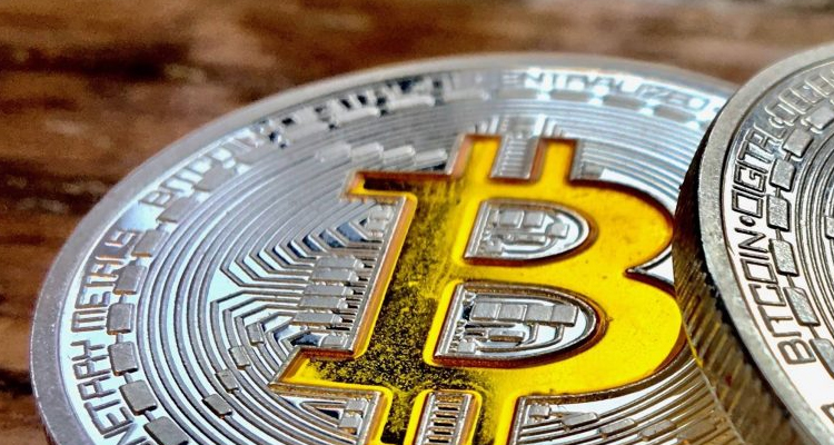 Is Bitcoin Cash the True King of Cryptocurrencies?