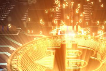 Bitcoin bubble, cryptocurrencies