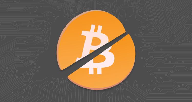 Can Bitcoin Cash Retain its Ranking?