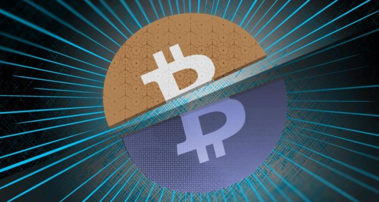 Why Bitcoin Keeps Being Forked