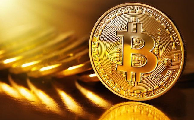 Some Tips for Protecting Your Bitcoin Online