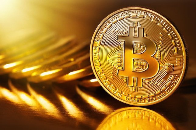 4 Tips for Protecting Yourself When Using Bitcoin